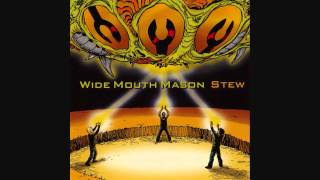 Watch Wide Mouth Mason Sleepwalker video