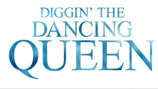 Mamma Mia! Here We Go Again - Dancing Queen (Lyric Video)