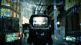 Crysis 2 DX11 Ultra Settings 1080p Nvidia GTX 560ti 950mhz