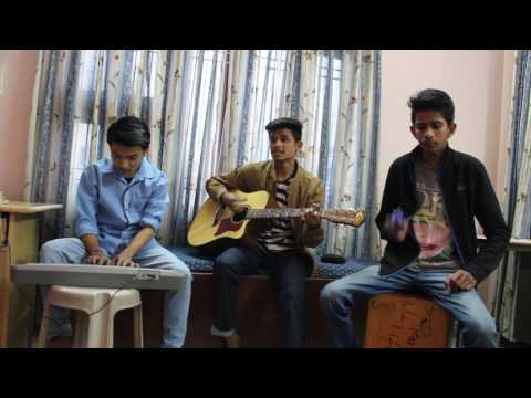 download lagu Tu Hi Hai Cover By Phantoms   Dear gratis