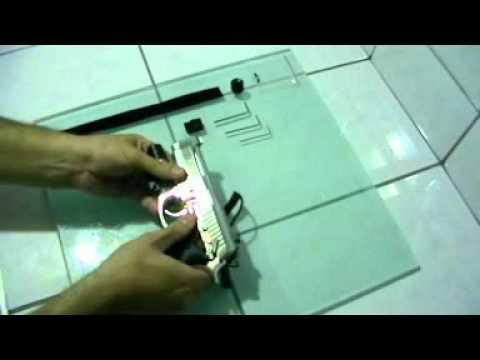 Mira Laser Pistola  Taurus PT 58 HC Plus