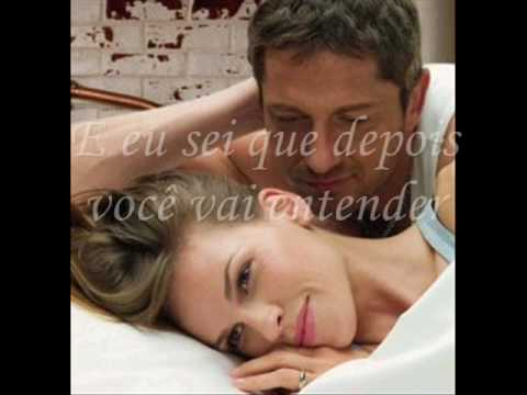 I need you tonight - Nick Carter - Tradução (By Erika)