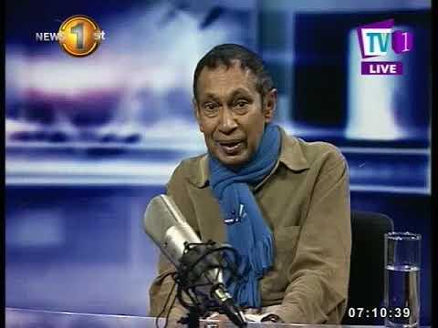 newsline tv1 cricket|eng