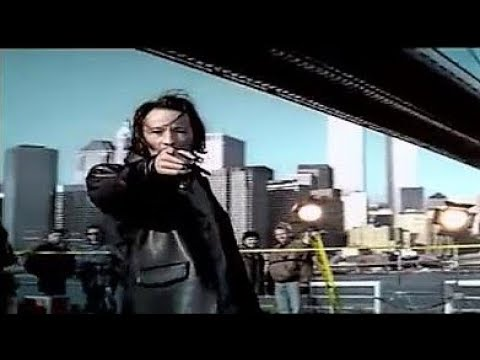 Dj Bobo - Respect Yourself (official Music Video) video