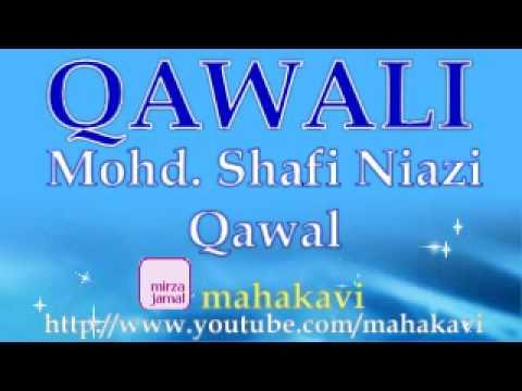 qawali yusuf azad free download