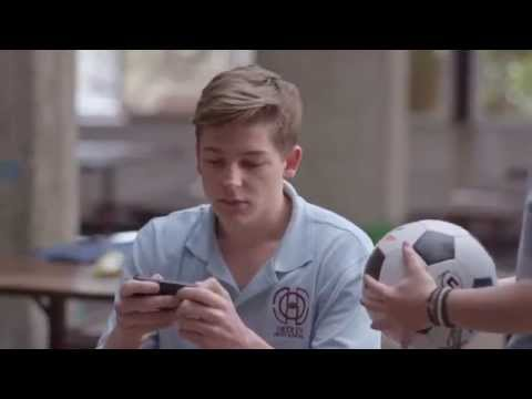New Gay Teen Tv Series 2015  Subject To Change  video