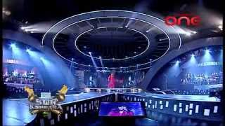 Download Jhoom Baba   Sur Kshetra   Episode # 5   22 Sep 2012   By; Sara Raza Khan   YouTubevia torchbrowser 3Gp Mp4