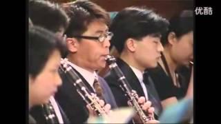 Xiao Peng Jiang Melody Of Black Bamboo