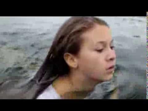 Παιδική σεξουαλική κακοποίηση - video spot για εφήβους