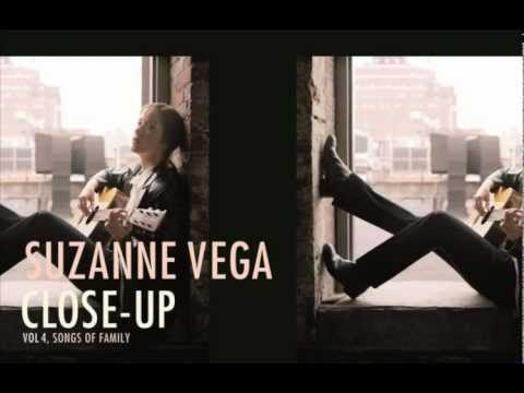 Suzanne Vega - Brother Mine