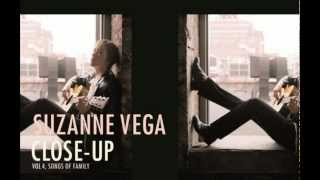 Watch Suzanne Vega Brother Mine video