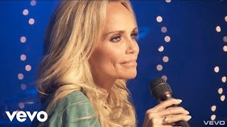 Watch Kristin Chenoweth I Was Here video