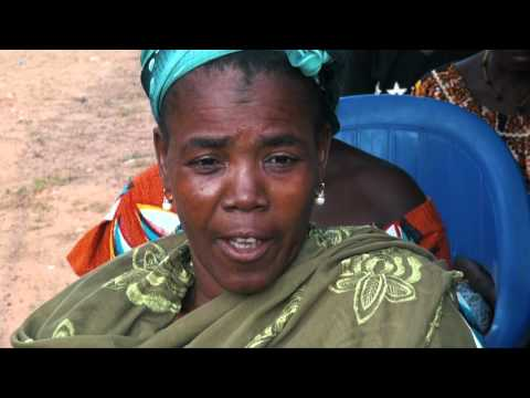 WHO :  TDR - Preventing malaria and schistosomiasis due to climate change in Cote d'Ivoire