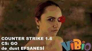Counter Strike Aslında Ne?