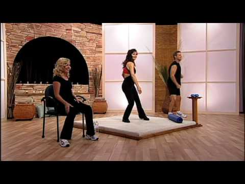 0 Help Stop Diabetes Workout!