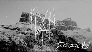 download lagu FUATH - Prophecies ( ) mp3