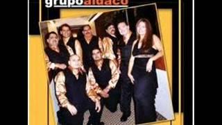 Watch Grupo Aldaco Ayer video