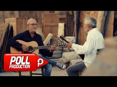 İlhan Şeşen & Ali Osman Erbaşı - Ordu'nun Dereleri - (Official Video)