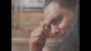 Elvin Perez, Todavia Estoy de Pie