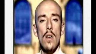 Watch Fatboy Slim So In Love With You (duke) video