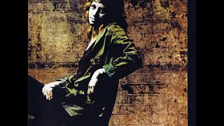 Linda Hoyle - Pieces of me  (1971)