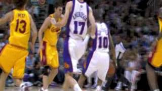 nba 2008-09 top ten blocks