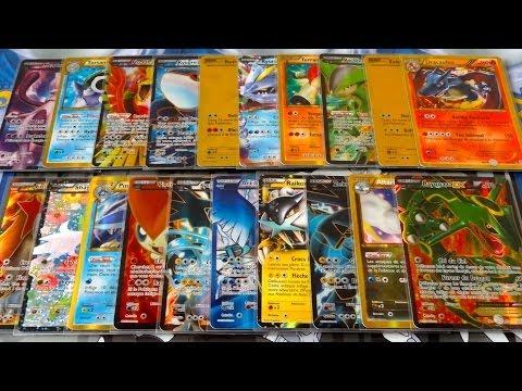 Liste des cartes pokemon noir et blanc reponses utiles - Liste des pokemon noir et blanc ...
