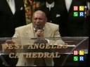 Bishop Paul S. Morton | Take It...Take It