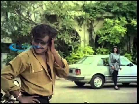 Naan Adimai Illai Full Movie Part 2 video