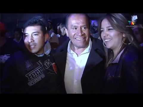 Sonido La changa - La historia detrás del Mito - Tv Azteca
