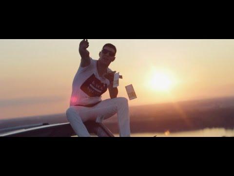 IVAN JEDINI & DJ DJUKA - PUNO KOSTA (OFFICIAL VIDEO)