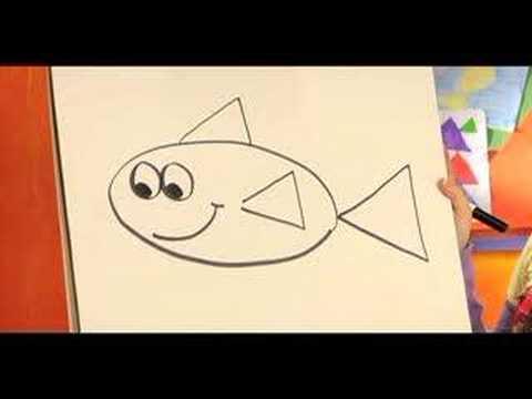 Art House - Fish Segment