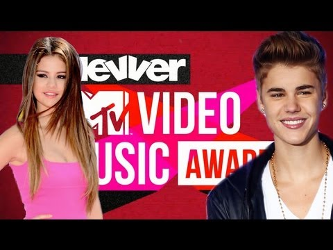 2012 MTV VMA Prediction Show: Best Female & Male Video