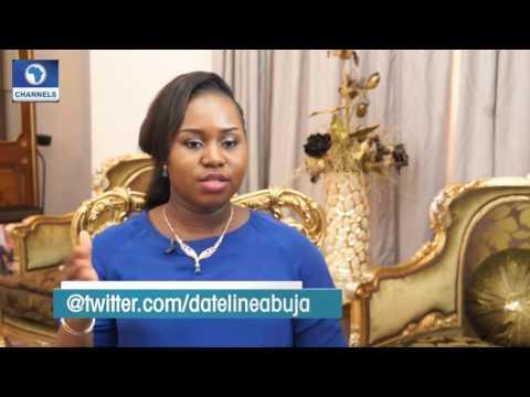 Dateline Abuja: Achieving Good Governance & Nat'l Development In Nigeria Pt 2