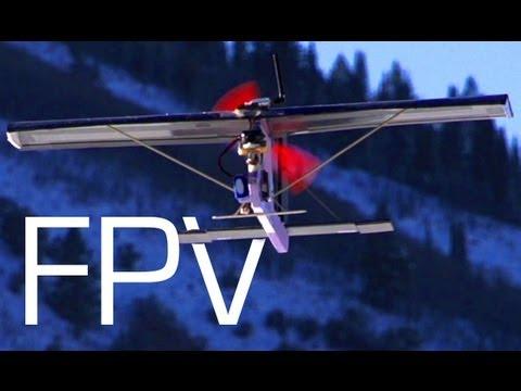 Fpv forex