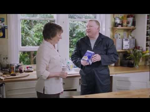 give-it-aldi-plumber.html