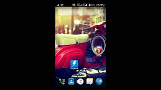 How to root micromax unite 2 in lollipop (without pc)