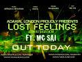 Lost Feelings de Tamil Remix de [video]