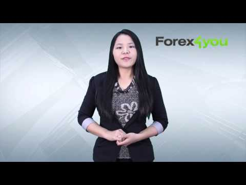 Markets4you - Daily Forex News & Analysis - 28/07/14