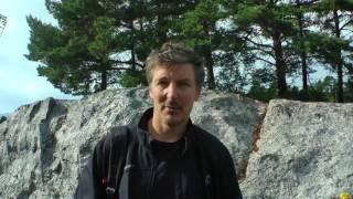 4.8.2017 haastattelussa Tero Lehterä