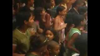 Vídeo 1 de Pastor Ademar Neto