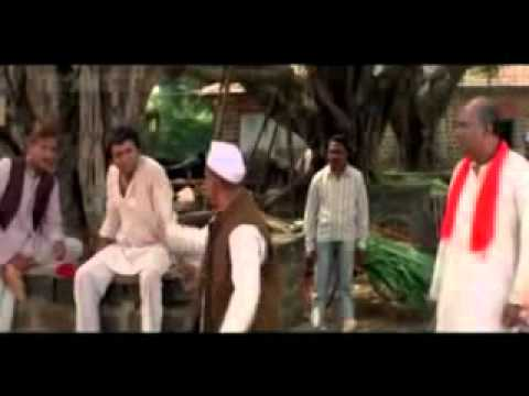 Ramesh - Bhairu Pahelwan Ki Jay x264.mp4 video