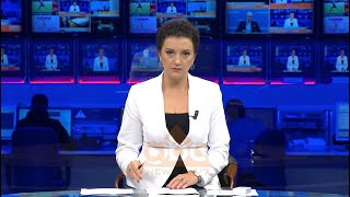 Edicioni i lajmeve Ora 19.00, 6 Nentor 2019 | ABC News Albania