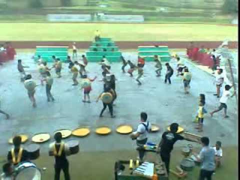 Alimango Festival in Lanao Del Norte Lanao Del Norte Practice