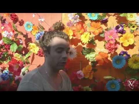 I Want My Ftv #141 psa By Mod Sun video