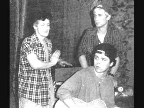 Green Day - Minnesota Girl