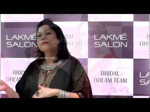 Fashion Bug Online Payment Salon Fashion Show Cool Sleek