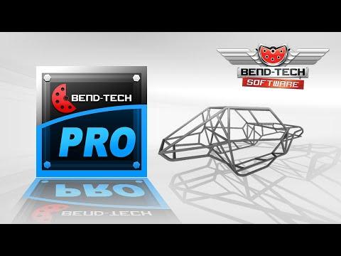 Bend-Tech 7x PRO