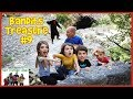 download mp3 dan video Sneaking Into The Bandits Camp - Bandits Treasure Part 9 / That YouTub3 Family