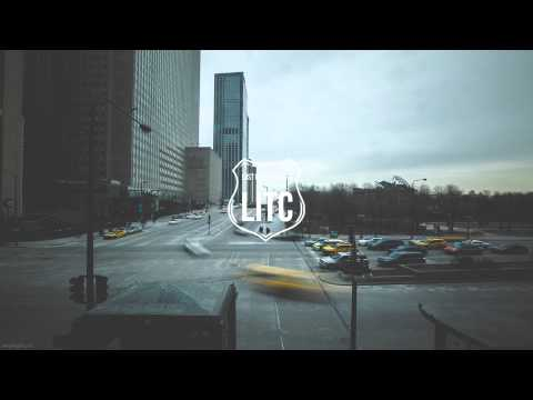 MANSIONAIR . : Hold Me Down (feat. Revier) itemprop=